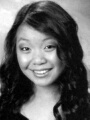 Mai See Yang: class of 2012, Grant Union High School, Sacramento, CA.
