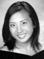 Payeng Yang: class of 2012, Grant Union High School, Sacramento, CA.