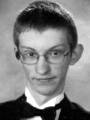Vadim Zamoshnikov: class of 2012, Grant Union High School, Sacramento, CA.