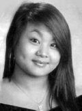 KELSEY HANG: class of 2013, Grant Union High School, Sacramento, CA.