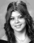 Maria Segura: class of 2013, Grant Union High School, Sacramento, CA.