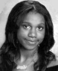 JIMMIESHA STALLWORTH: class of 2013, Grant Union High School, Sacramento, CA.