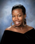 NORRELL KELLEY: class of 2014, Grant Union High School, Sacramento, CA.