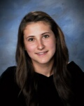 Kateryna Kulakova: class of 2014, Grant Union High School, Sacramento, CA.