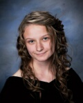 Elvira Kuzko: class of 2014, Grant Union High School, Sacramento, CA.