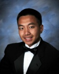Cheng Thao: class of 2014, Grant Union High School, Sacramento, CA.