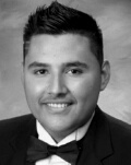Roberto Figueroa: class of 2015, Grant Union High School, Sacramento, CA.