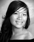 Mai Hang: class of 2015, Grant Union High School, Sacramento, CA.
