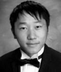 Chris Thao: class of 2015, Grant Union High School, Sacramento, CA.