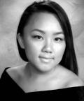 Mai Thao: class of 2015, Grant Union High School, Sacramento, CA.
