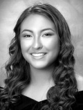 Alexis Castro<br /><br />Association member: class of 2016, Grant Union High School, Sacramento, CA.