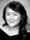 Mai Cher Cha: class of 2016, Grant Union High School, Sacramento, CA.