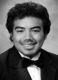 Angel Contreras: class of 2016, Grant Union High School, Sacramento, CA.