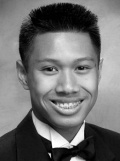 JOSEPH NOYVONG: class of 2016, Grant Union High School, Sacramento, CA.