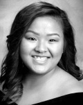 Bee Yang: class of 2016, Grant Union High School, Sacramento, CA.
