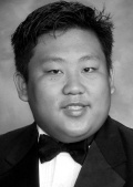 Chemien Lee: class of 2017, Grant Union High School, Sacramento, CA.