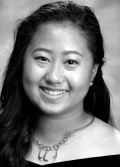 Ka Lor: class of 2017, Grant Union High School, Sacramento, CA.