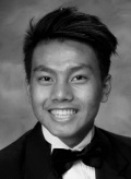Yia Lee<br /><br />Association member: class of 2018, Grant Union High School, Sacramento, CA.
