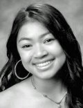 Mali Sysamouth: class of 2018, Grant Union High School, Sacramento, CA.
