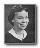 JUDITH ALDERSON: class of 1956, Norte Del Rio High School, Sacramento, CA.