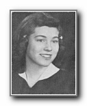 Kathleen Loraine Bell: class of 1956, Norte Del Rio High School, Sacramento, CA.
