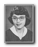 JUDY BLAS<br /><br />Association member: class of 1956, Norte Del Rio High School, Sacramento, CA.