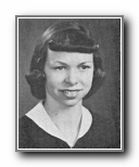 JOYCE BROWN: class of 1956, Norte Del Rio High School, Sacramento, CA.