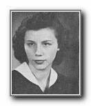 LADONNA BROWN: class of 1956, Norte Del Rio High School, Sacramento, CA.