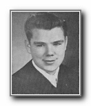 Jim Carney: class of 1956, Norte Del Rio High School, Sacramento, CA.