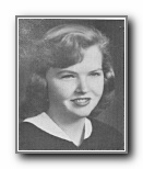 ZELDA DAY: class of 1956, Norte Del Rio High School, Sacramento, CA.