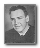 WILLIAM DOERING: class of 1956, Norte Del Rio High School, Sacramento, CA.