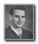 DORMAN DOWLING: class of 1956, Norte Del Rio High School, Sacramento, CA.