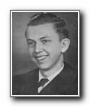 WILMER DURSTLER: class of 1956, Norte Del Rio High School, Sacramento, CA.