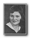 REVELL EUDEY: class of 1956, Norte Del Rio High School, Sacramento, CA.