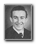 ROBERT GRUWELL: class of 1956, Norte Del Rio High School, Sacramento, CA.