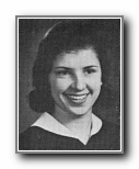 JEANETTE NANO: class of 1956, Norte Del Rio High School, Sacramento, CA.
