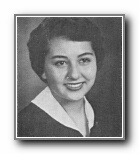 CARLA NORIEGA<br /><br />Association member: class of 1956, Norte Del Rio High School, Sacramento, CA.