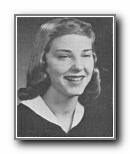PENELOPE OLMSTED<br /><br />Association member: class of 1956, Norte Del Rio High School, Sacramento, CA.