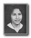 MARY PACHECO: class of 1956, Norte Del Rio High School, Sacramento, CA.