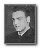 FELIX PHANTON: class of 1956, Norte Del Rio High School, Sacramento, CA.