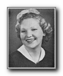 VIRGINIA PRATER: class of 1956, Norte Del Rio High School, Sacramento, CA.