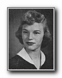 DELORES RANKIN: class of 1956, Norte Del Rio High School, Sacramento, CA.