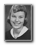 RILLA RAE RATZLAFF: class of 1956, Norte Del Rio High School, Sacramento, CA.