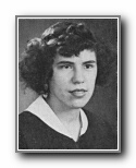 ANITA REVELES: class of 1956, Norte Del Rio High School, Sacramento, CA.