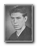 ALBERT RICKMAN: class of 1956, Norte Del Rio High School, Sacramento, CA.