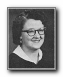CARMA SHEPARD: class of 1956, Norte Del Rio High School, Sacramento, CA.