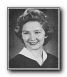 KAREN SMITH: class of 1956, Norte Del Rio High School, Sacramento, CA.