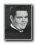 RICHARD TURK: class of 1956, Norte Del Rio High School, Sacramento, CA.