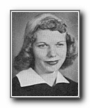 Vonda L Hackbarth: class of 1957, Norte Del Rio High School, Sacramento, CA.