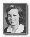Judith Ann Hall: class of 1957, Norte Del Rio High School, Sacramento, CA.